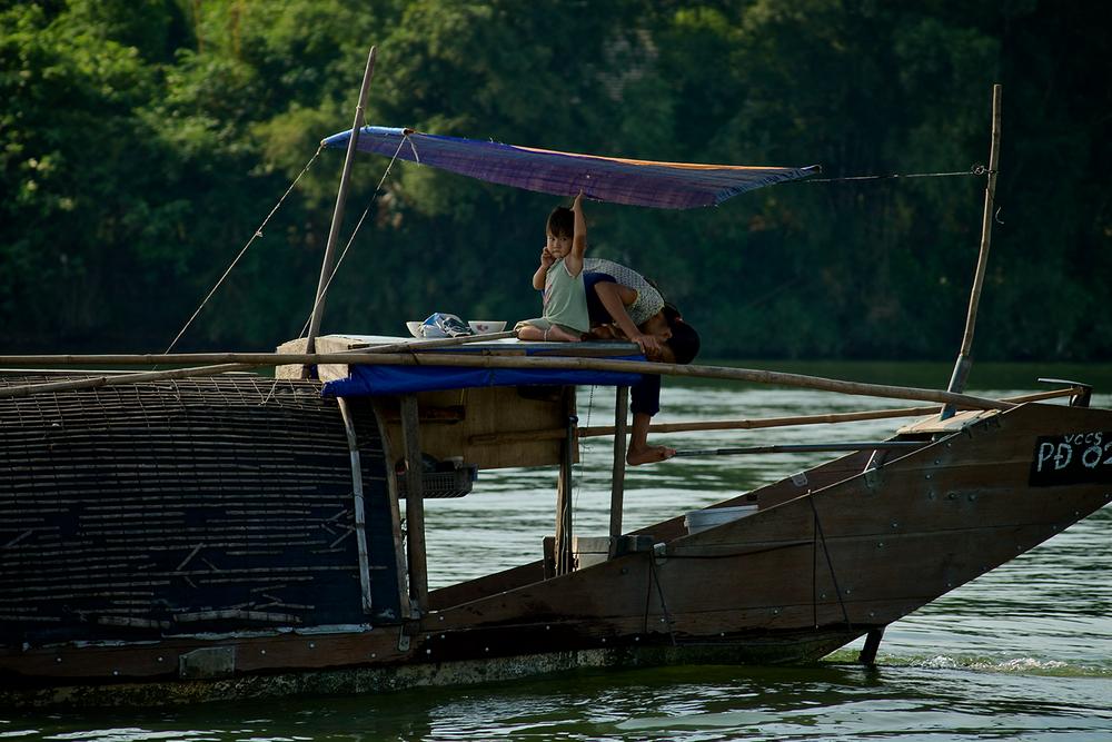 Vietnam06_0600.png