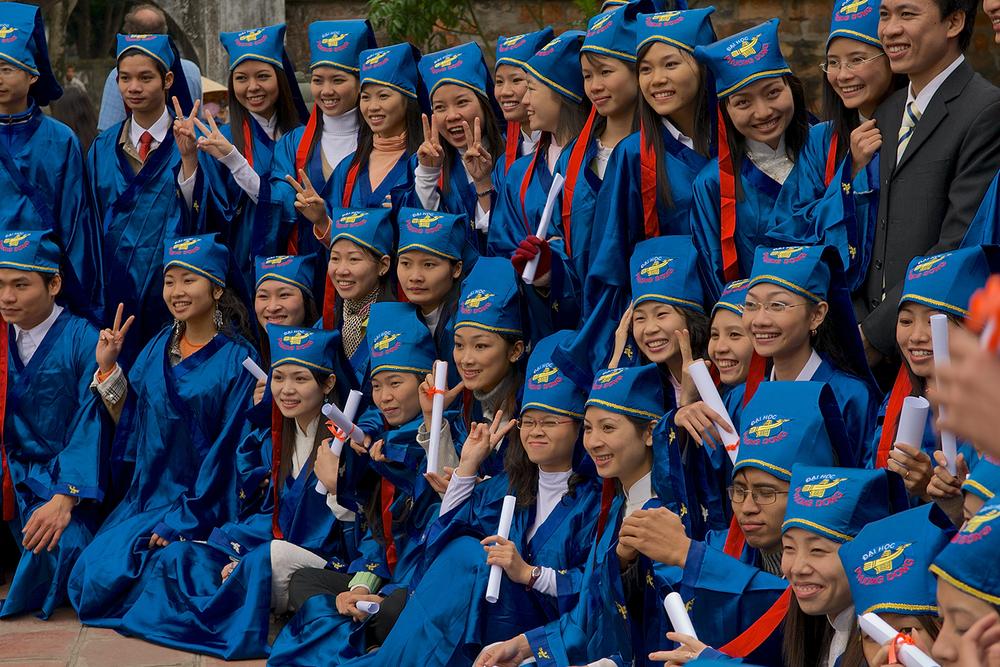 Vietnam06_1029.png