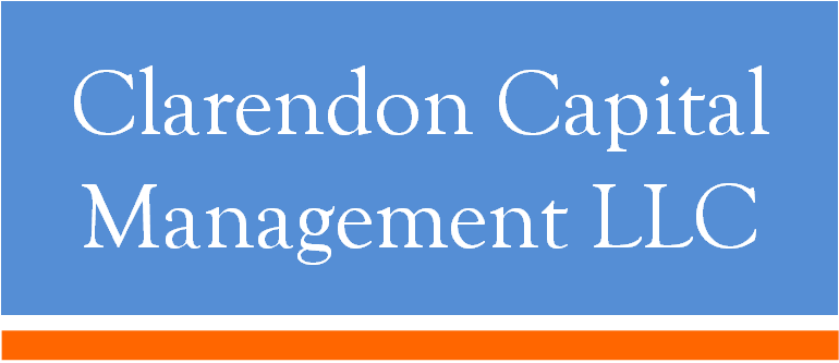 Clarendon Capital Management