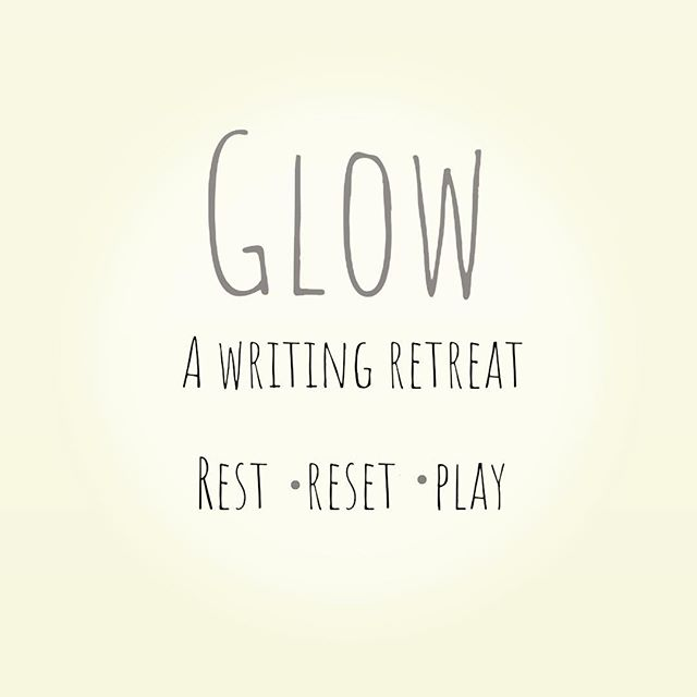 A daytime retreat in January in my cozy space, sipping tea and writing our hearts out. Only six spots available. . . . Sunday, January 27 from 11-3. The investment is $99. #restresetplay #writingfromyoursoul
