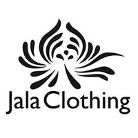 jala-sup-yoga-clothing.jpg