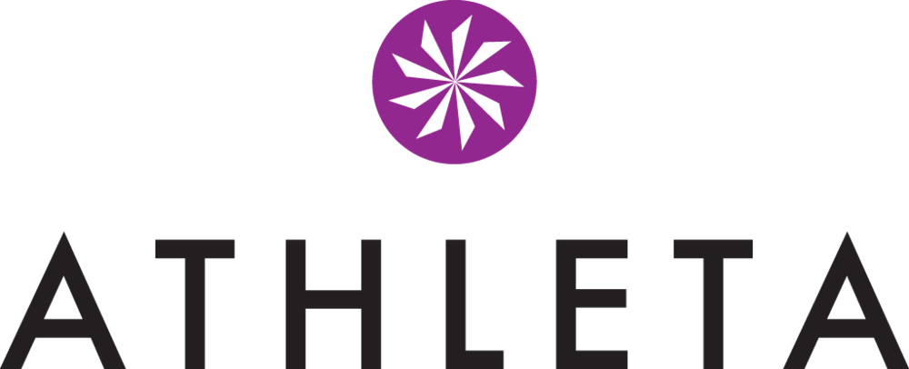 athleta-logo-seattle-water-sports.png