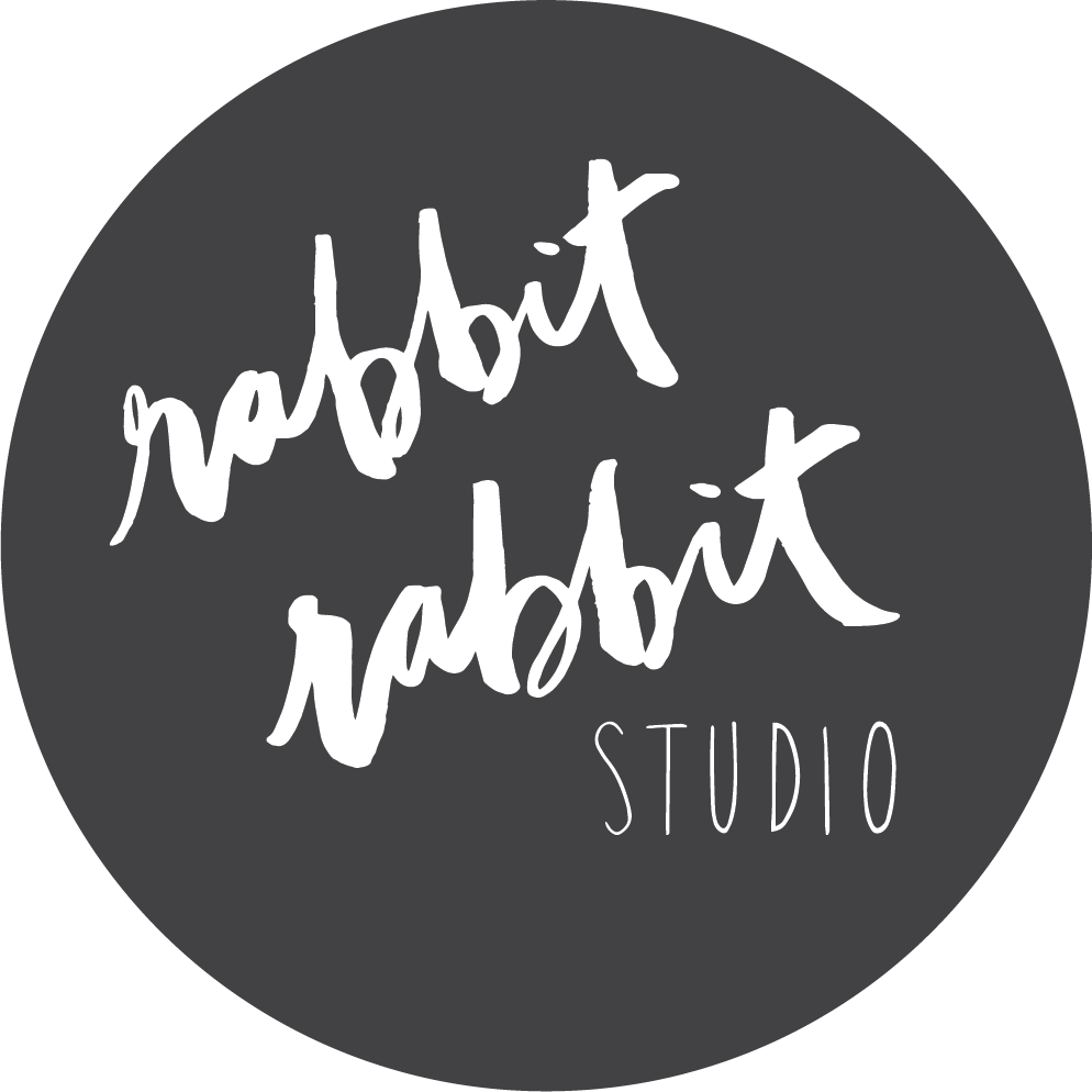 Rabbit Rabbit Studio