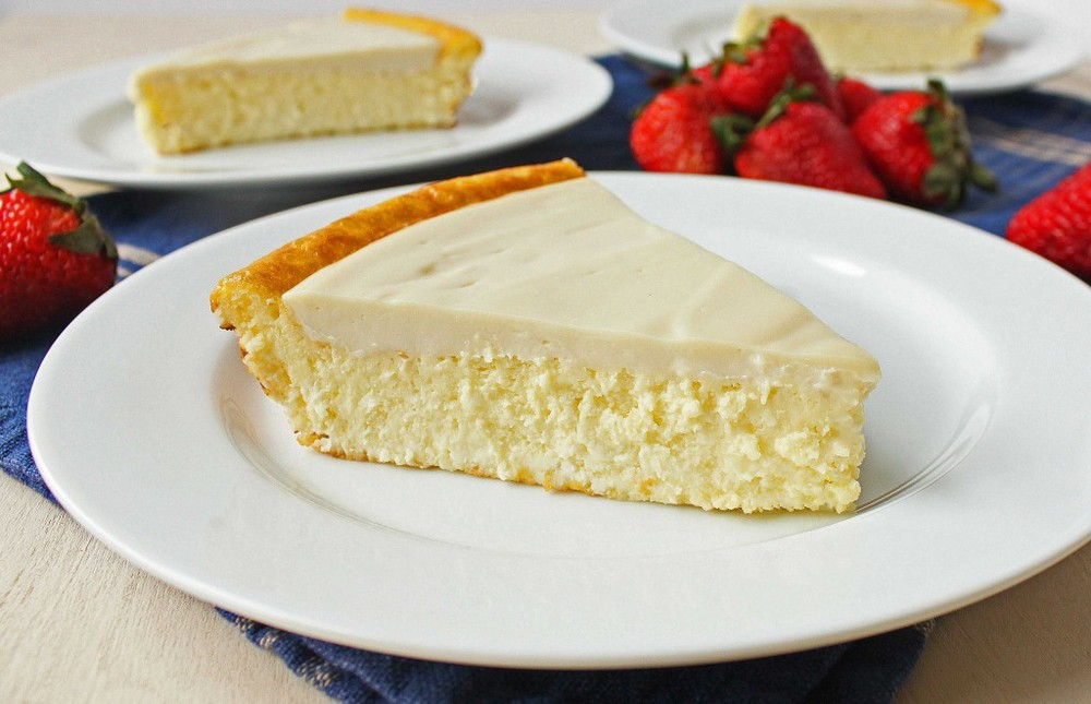 Healthy-Cheesecake21-1024x660