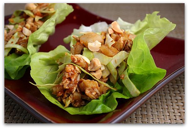 Lettuce-Wraps-81