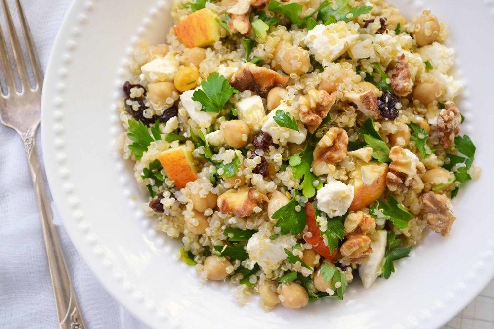 Quinoa-salad-w-apples-and-feta