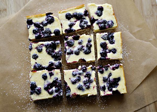 blueberry-cheesecake-bars_20