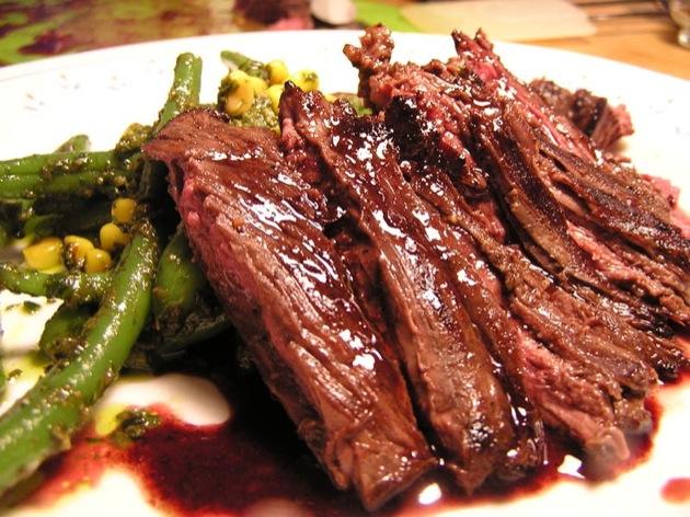 skirt_steak_13