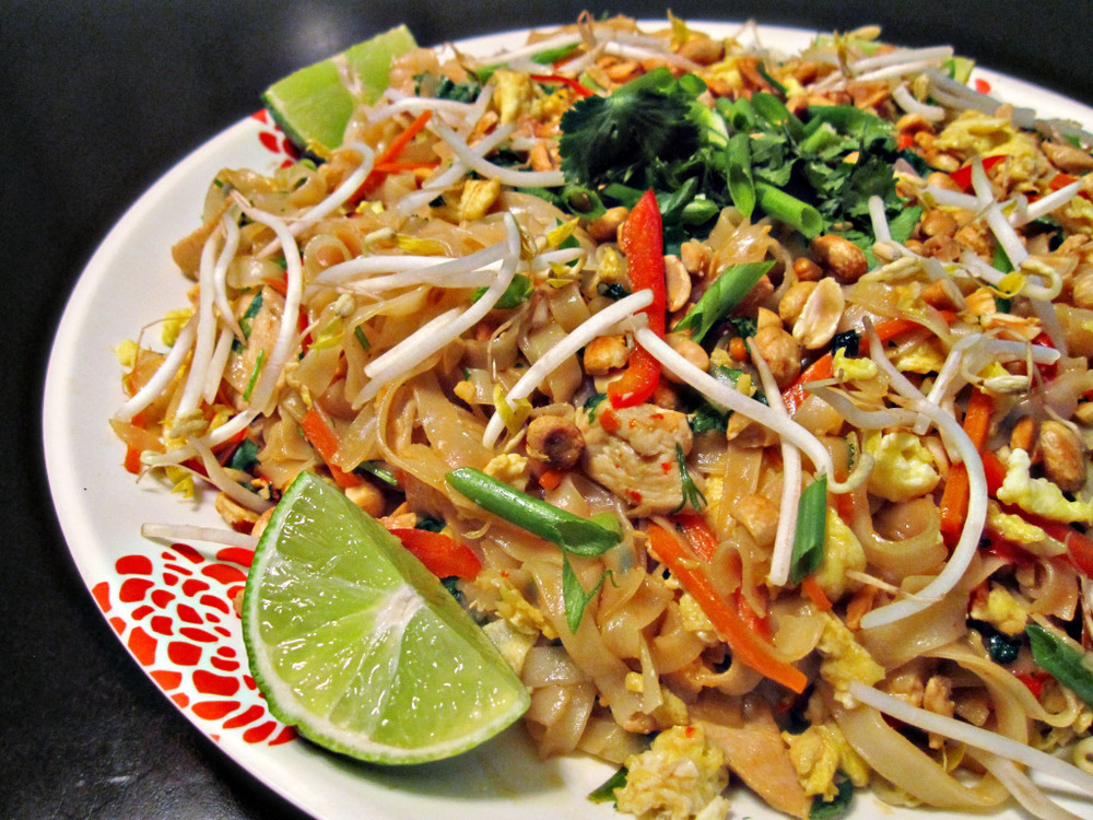 Pad-thai-Thailand-Food-Recipe-Photo-1024x768