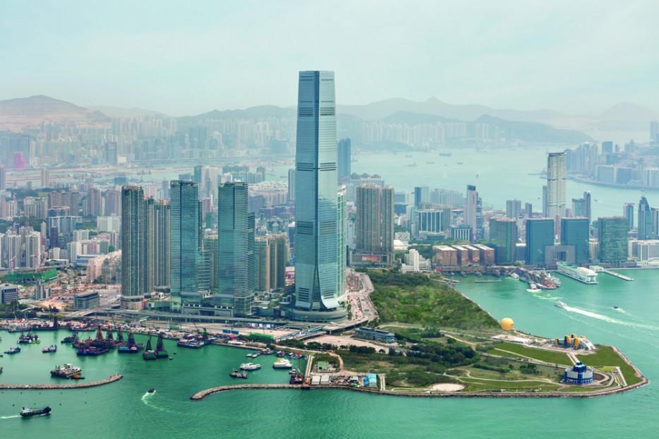 Ritz-Carlton-Hong-Kong-934x