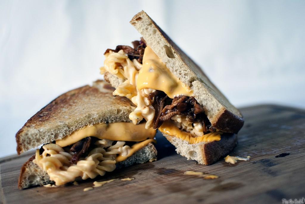 manwich1-1024x685