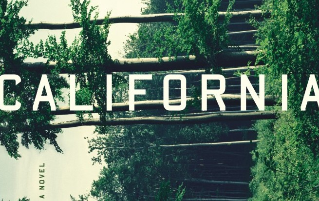 Lepucki_California