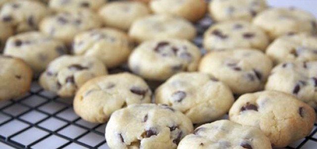 chocolatechipcookies-640x300