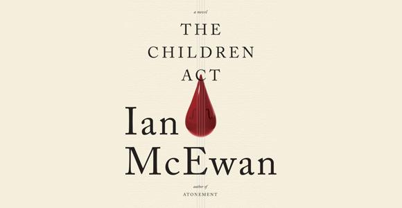 Ian McEwan_The Children Act_GG
