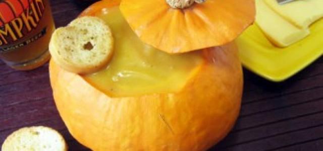 PumpkinBeerSoup2-325x325-640x300