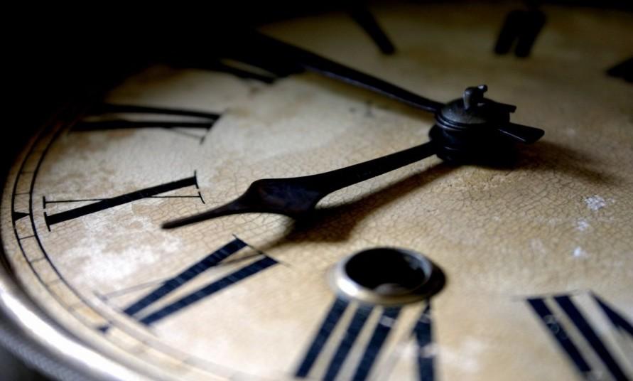 Time_Asset
