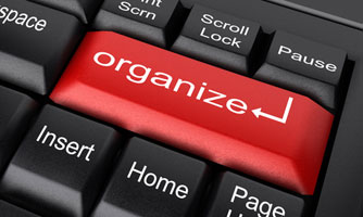 Digitally-Organizing-Your-Life