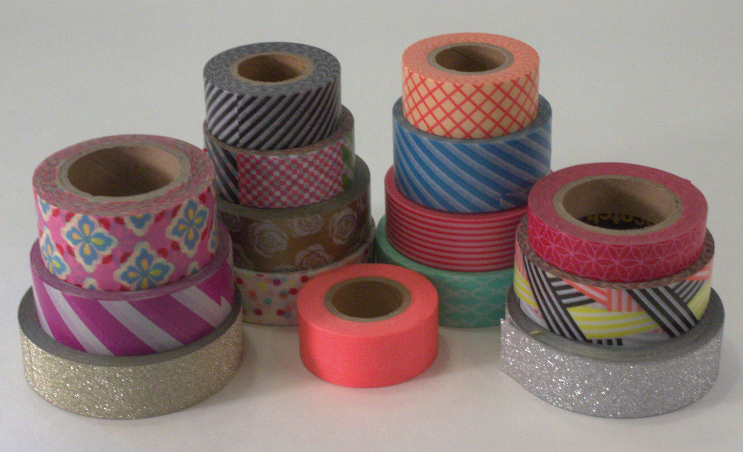 Valentines_Day_All_Washi