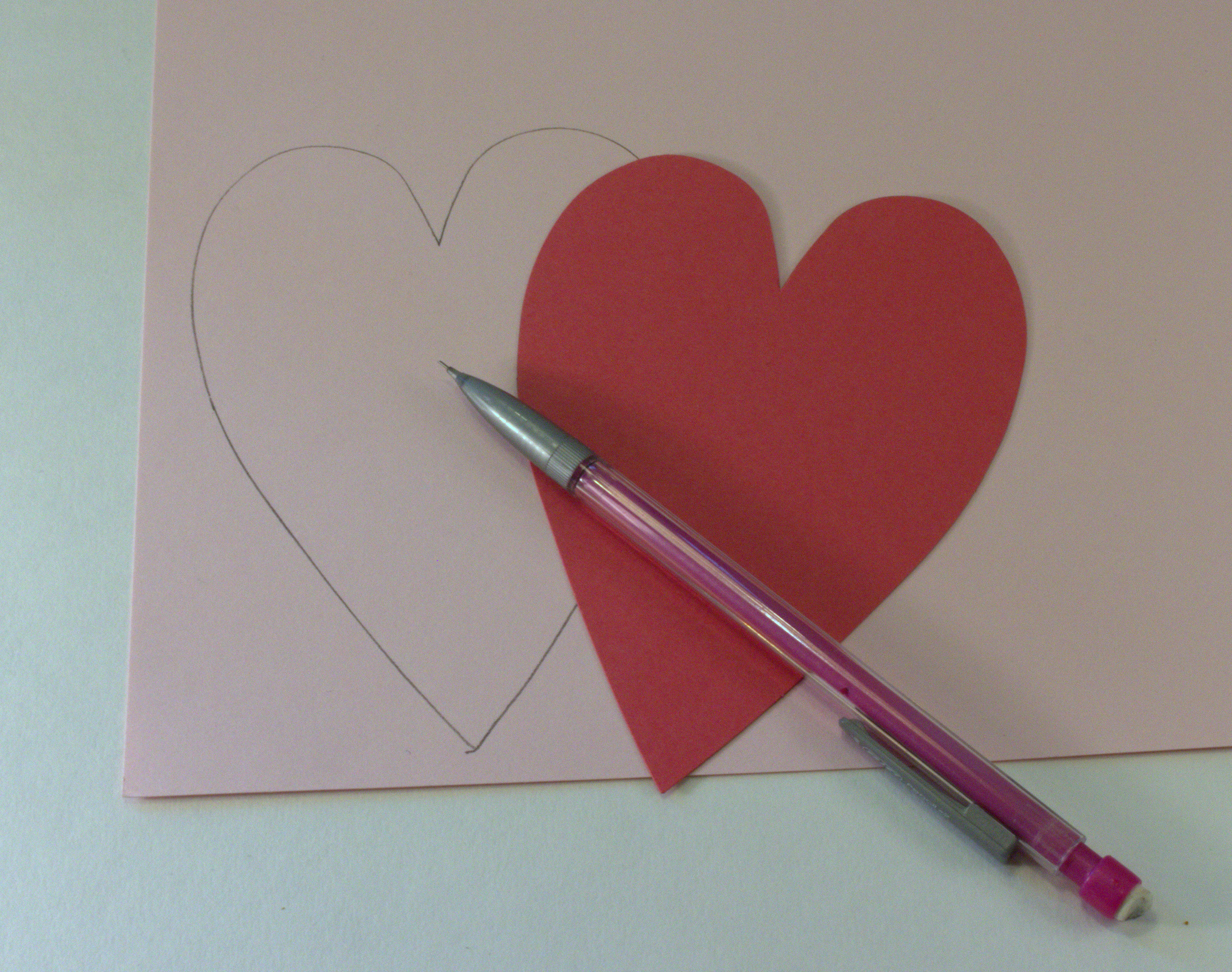 Valentines_Day_Tracing