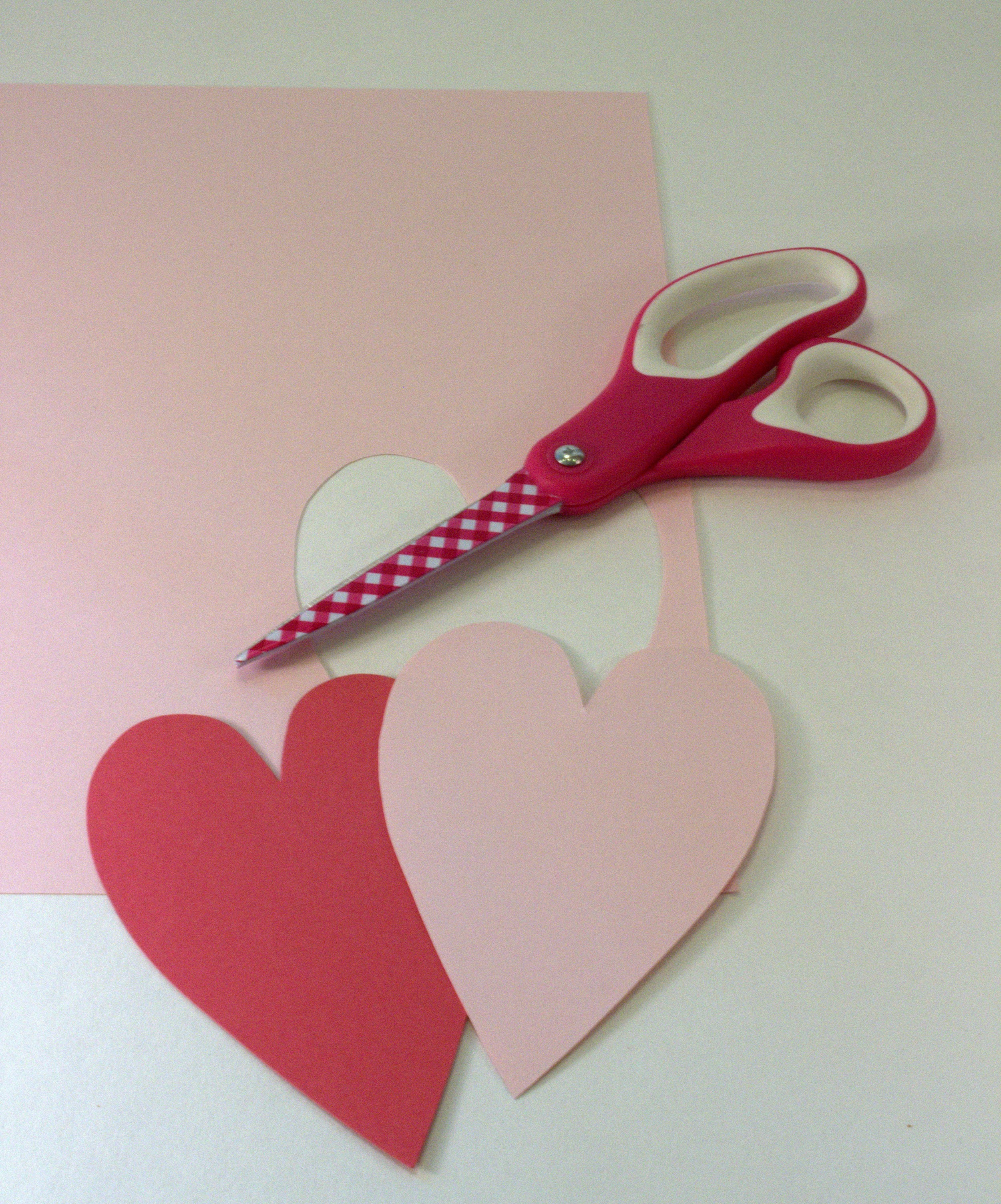 Valentines_Day_Cut