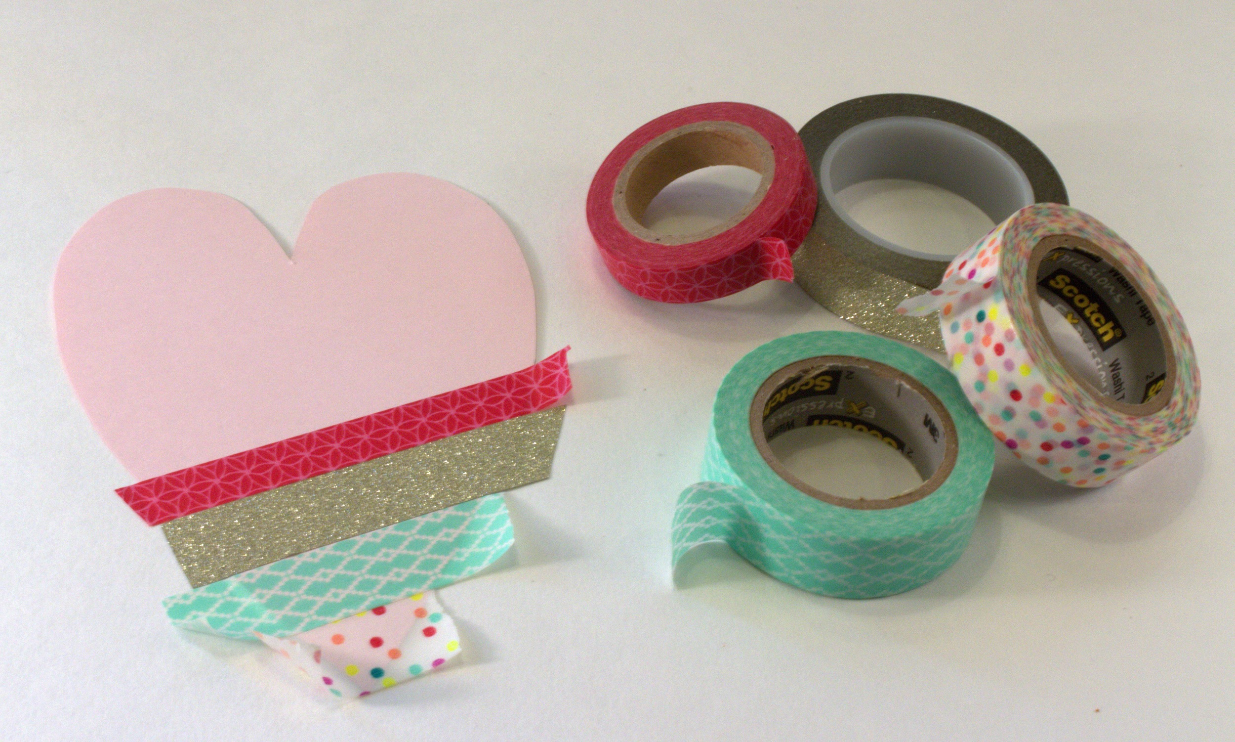 Valentines_Day_Washi_Diagonal