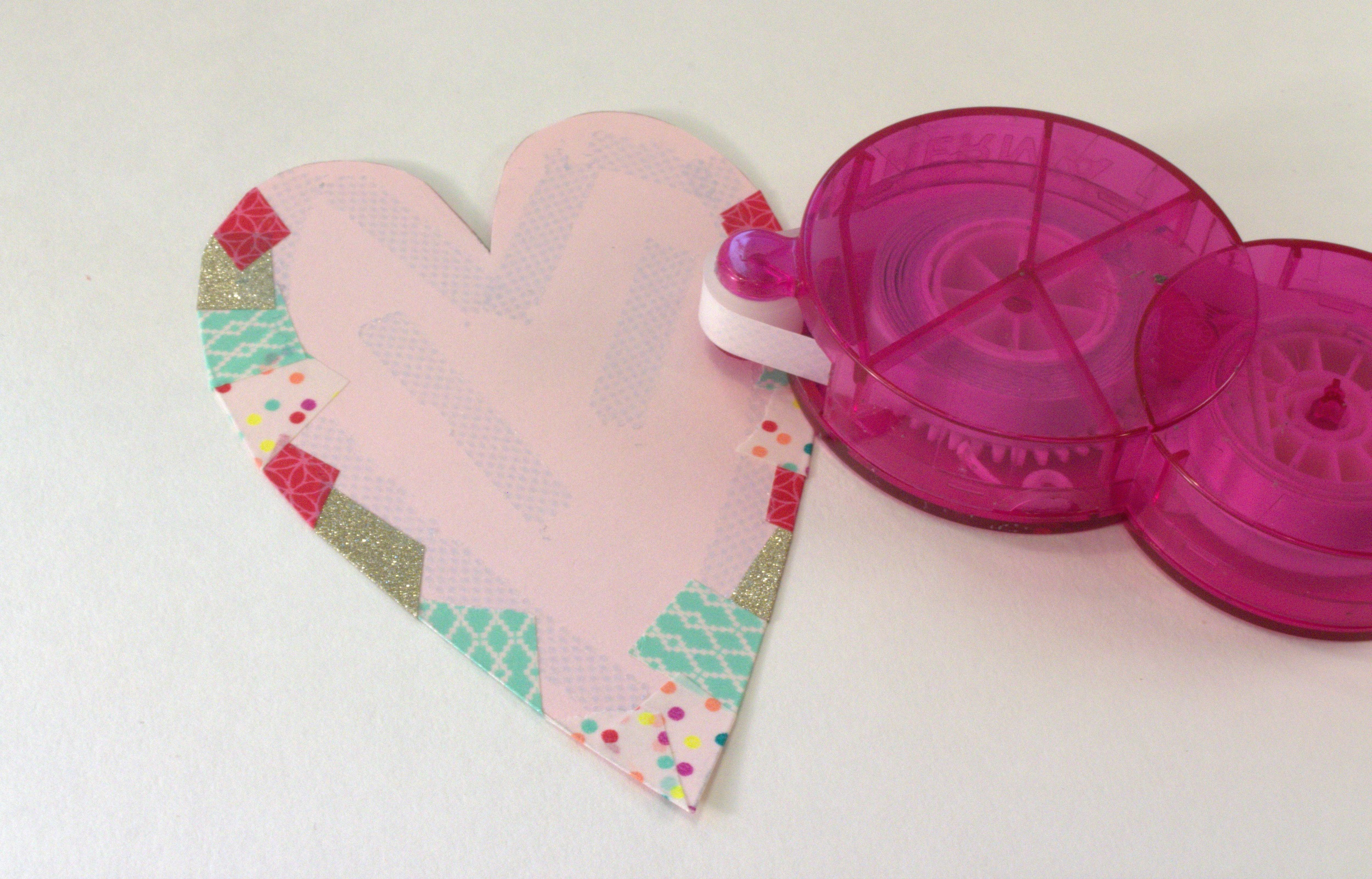 Valentines_Day_Adhesive