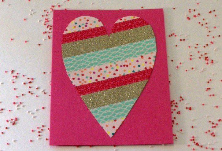Valentines_Day_DIY_Card