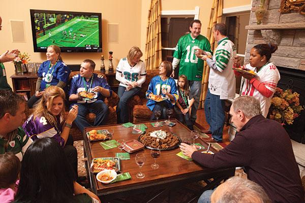 Scott_and_Christine_Eisenberg_Super_Bowl_Party_5