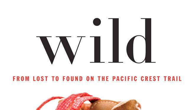 WildBookReview