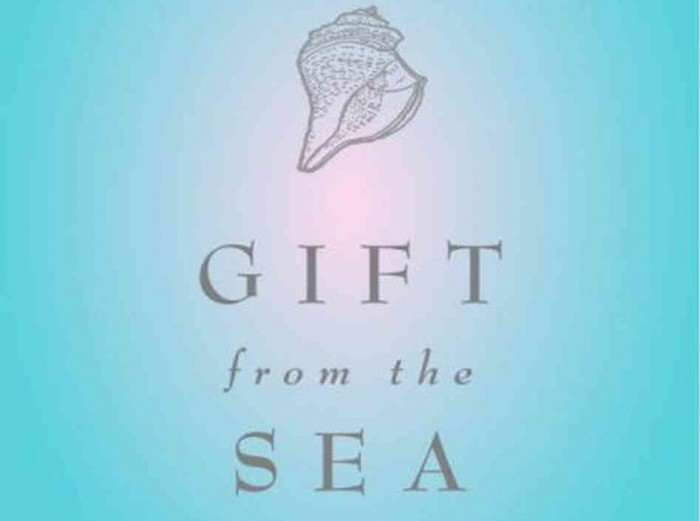 gift-from-the-sea