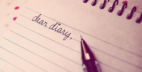 DearDiary_HoneyGood