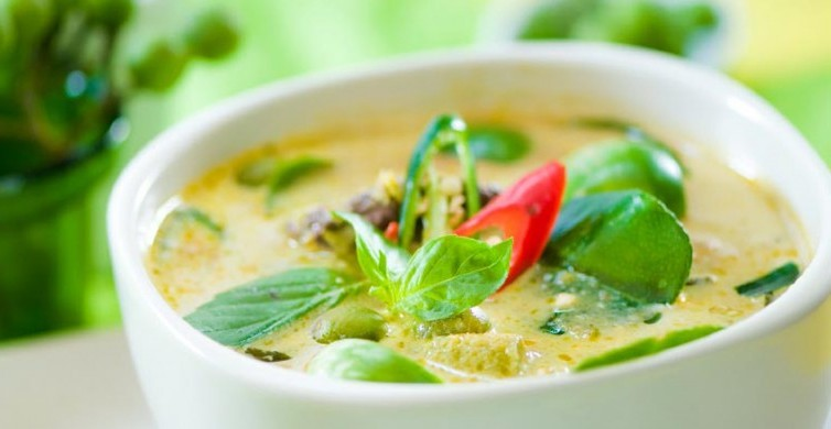 Healthy_Green_Curry_Bowl
