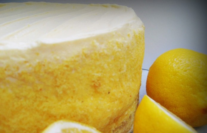 Lemon_Fluff_Cake