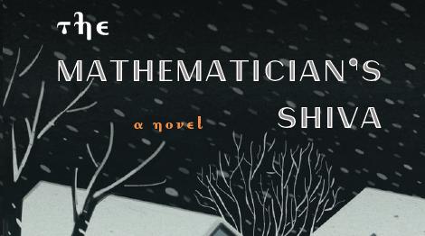 TheMathematiciansShiva