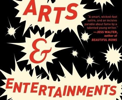 ArtsandEntertainments