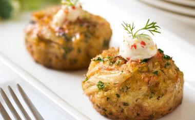 Crab_Cakes