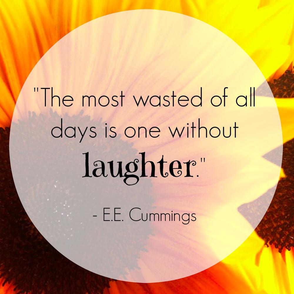 EE_Cummings_Quote