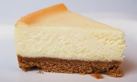 Creamy_Cheesecake