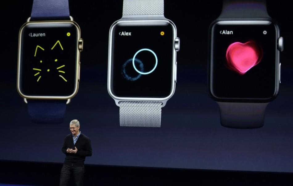 Apple_Smart_Watch_Honey_Good
