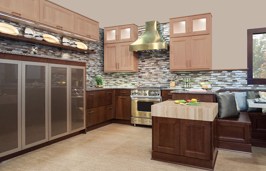 HG-mitzi beach aging in place blog-Wellborn-1-aging-in-place-electric lift range
