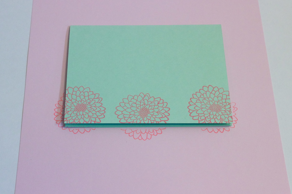 Spring_Stationary_1stLayer