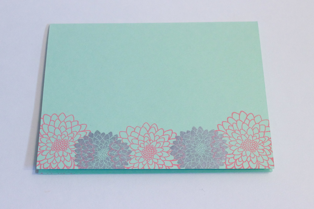 Spring_Stationary_Stamped