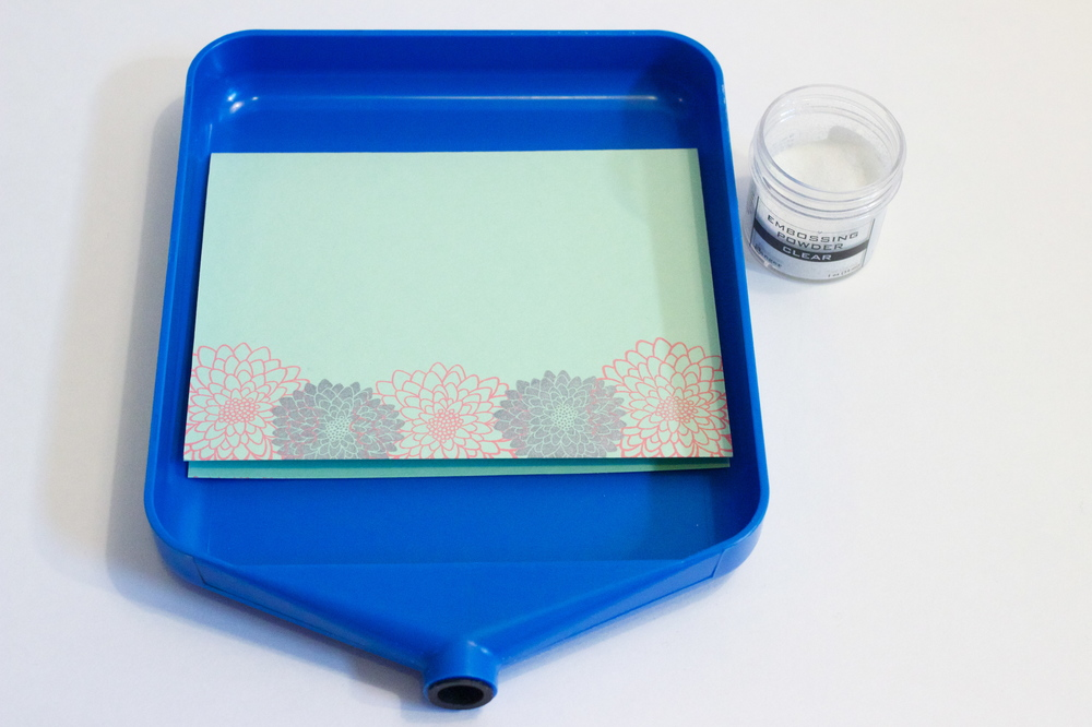 Spring_Stationary_Tray