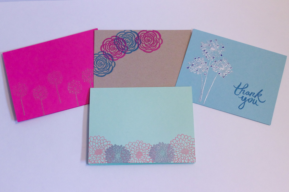 Spring_Stationary_All