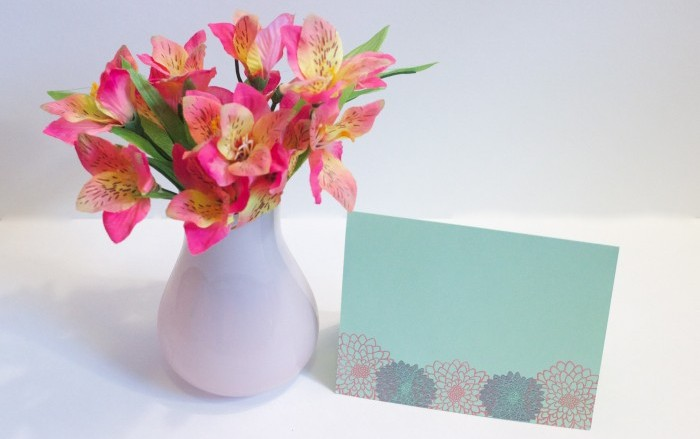 DIY_Spring_Stationary