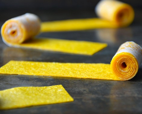 Mango-Fruit-Rollups