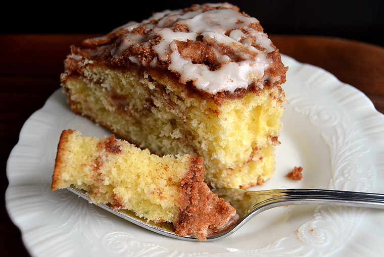 honeygood_cinnamon_streusel_coffee_cake