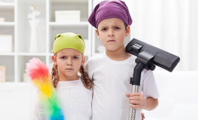 teaching-kids-responsibility