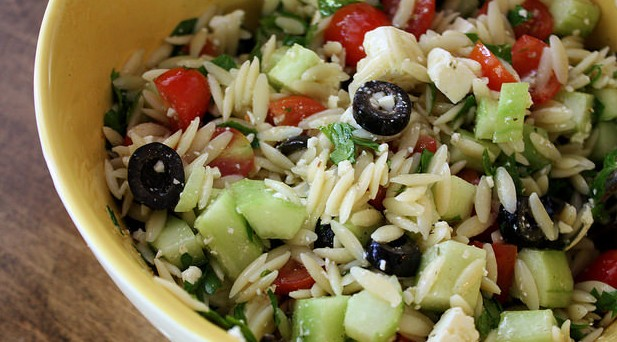 Greek_Pasta_Salad
