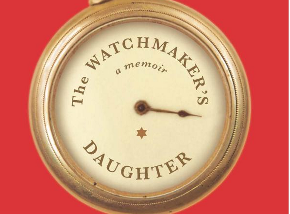 The_Watchmakers_Daughter